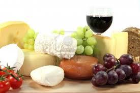 winecheese1