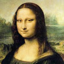 There are objective reasons why the Mona Lisa is good art.