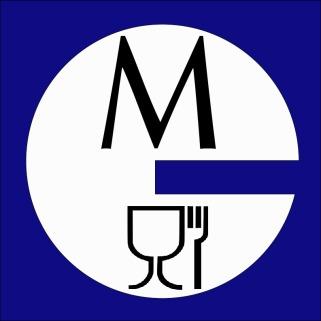 Miller Guide Logo